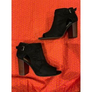 Unisa | ankle boots